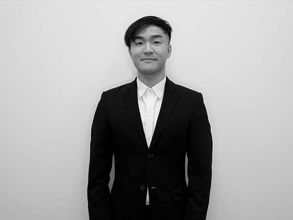 Steven Tran Digital Marketing Specialist