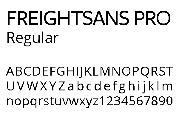 Typography Spark Pharmacy