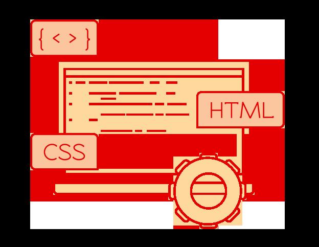 Development Web Development