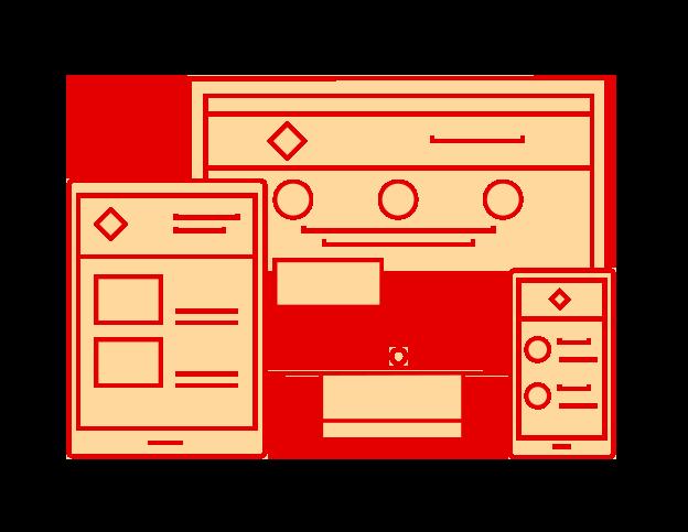 Launch Web Development