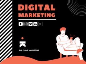 Best Digital Marketing Services, Best Digital Marketing Agency
