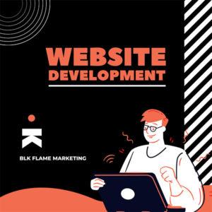 Leading web developers, Best Digital Marketing Agency